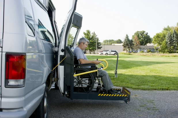 Who Can Benefit From Non-Emergency Transportation Services?